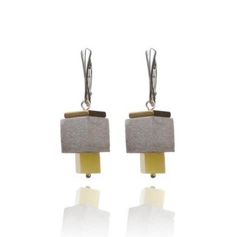 urban-nature-earrings-no3