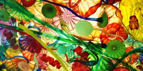 dale_chihuly_02