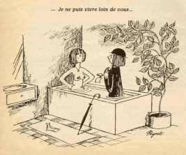 les-amoureux-de-peynet-dessin-art-saint-valentin-10