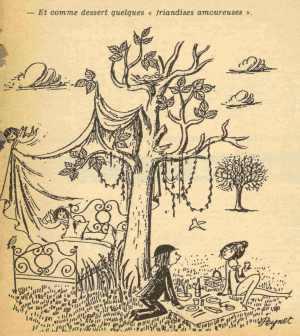 les-amoureux-de-peynet-dessin-art-saint-valentin-29