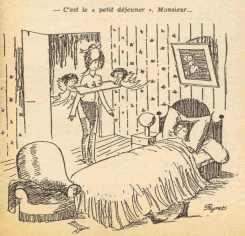 les-amoureux-de-peynet-dessin-art-saint-valentin-31