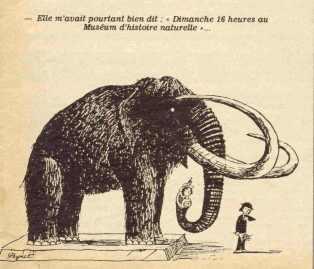 les-amoureux-de-peynet-dessin-art-saint-valentin-48