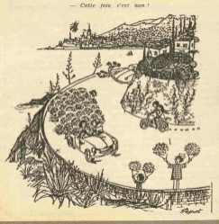 les-amoureux-de-peynet-dessin-art-saint-valentin-60