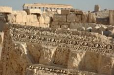Palmyre-Syrie-non-date-UNESCO-Ron-Van-Oers-05