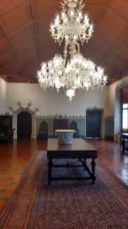 palais-national-sintra-portugal-palace-chateau-palacio-10