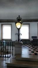 palais-national-sintra-portugal-palace-chateau-palacio-19