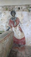 palais-national-sintra-portugal-palace-chateau-palacio-26