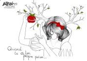 inktober-2017-studinano-dessin-drawing-art-artwork-october-halloween-03