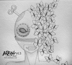inktober-2017-studinano-dessin-drawing-art-artwork-october-halloween-13