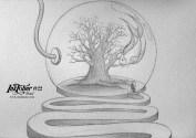 inktober-2017-studinano-dessin-drawing-art-artwork-october-halloween-22