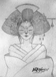 inktober-2017-studinano-dessin-drawing-art-artwork-october-halloween-31-bis