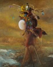 Zdzislaw-Beksinski-peinture-painting-art-artiste-artist-57