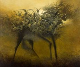 Zdzislaw-Beksinski-peinture-painting-art-artiste-artist-98