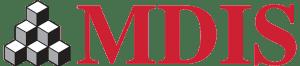 mdis-logo-big