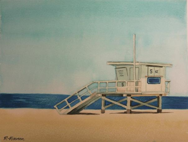 Lifeguard2016