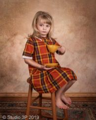 children-portraits-by-studio-3p-south-carolina