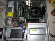 起動不具合PC修復