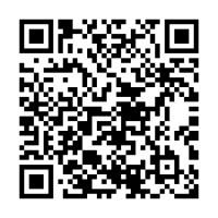 アズ御影店公式LINE友達追加QRコード