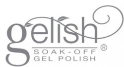 Gelish-Logo-Grey