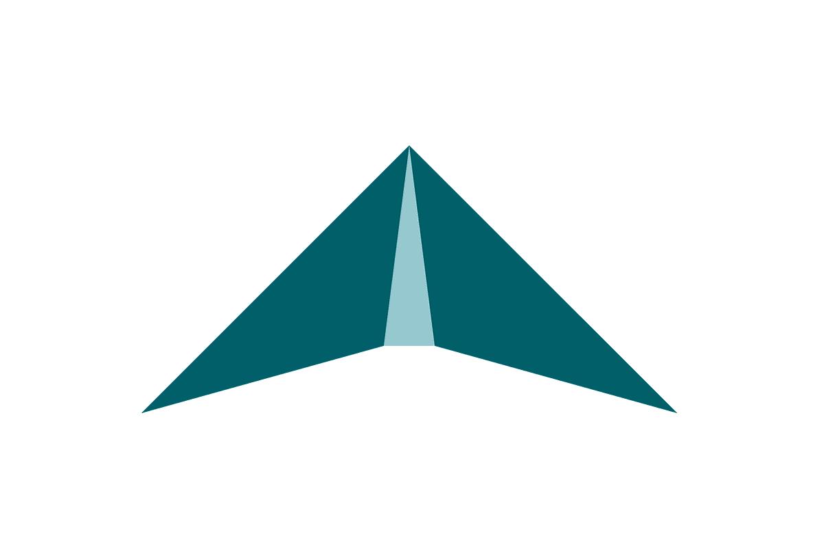 diwall icone