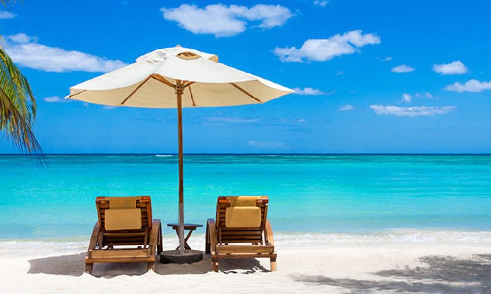 vacances en freelance studio-bleu
