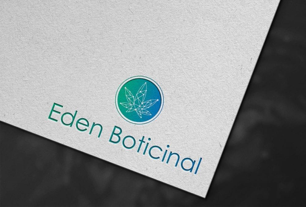 Eden Boticinal