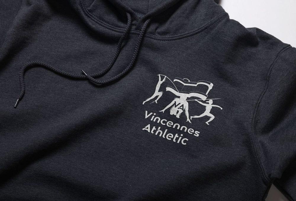 Vincennes Athletic