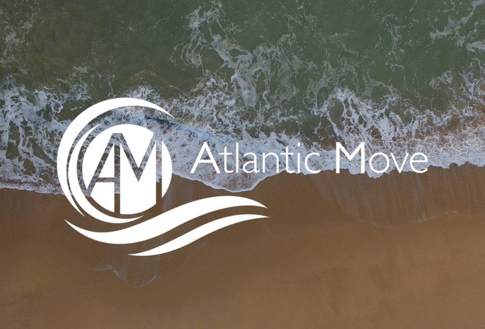 Atlantic Move