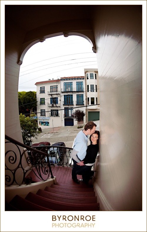 mandy-christoffer-engagement-photography-san-francisco-california