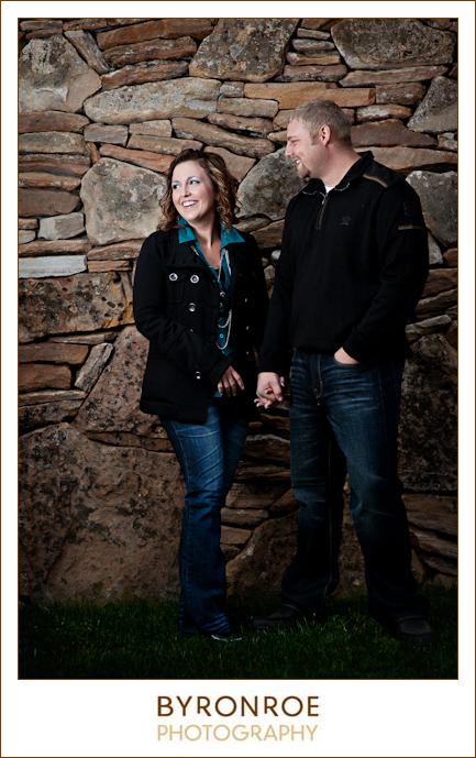 Pre-Wedding-Photography-Five-Pines-Bend-Oregon-TaraMichael-1