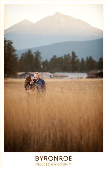 Pre-Wedding-Photography-Five-Pines-Bend-Oregon-TaraMichael-11