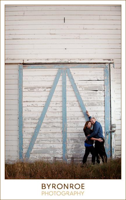 Pre-Wedding-Photography-Five-Pines-Bend-Oregon-TaraMichael-13