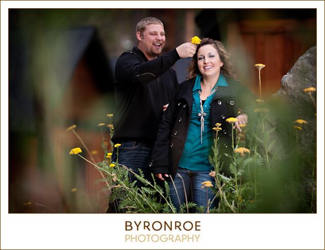 Pre-Wedding-Photography-Five-Pines-Bend-Oregon-TaraMichael-2