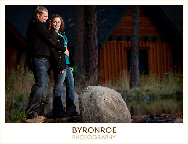Pre-Wedding-Photography-Five-Pines-Bend-Oregon-TaraMichael-6