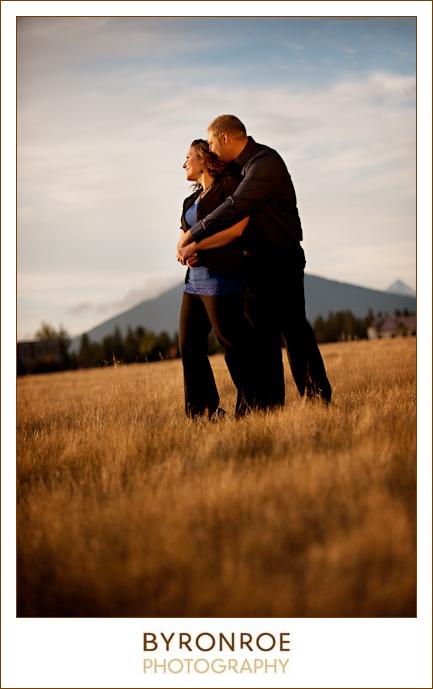 Pre-Wedding-Photography-Five-Pines-Bend-Oregon-TaraMichael-9