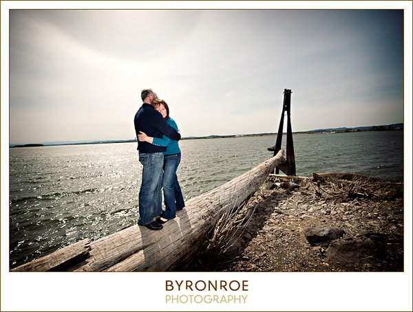 meredith-joe-portland-oregon-engagement-photography