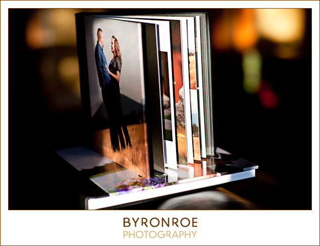 byronroephotography-albumsample4