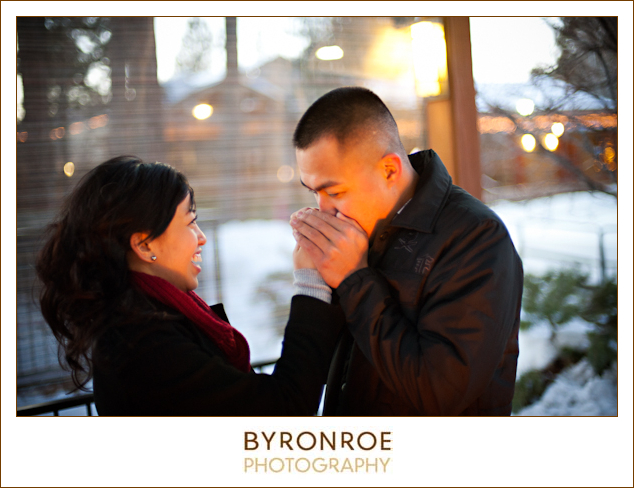 pre-wedding-engagement-seventh-mtn-resort-jd-17