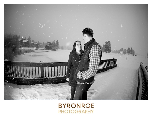 pre-wedding-engagement-sunriver-resort-mm-11