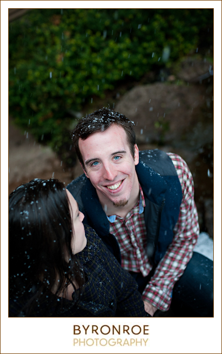 pre-wedding-engagement-sunriver-resort-mm-6