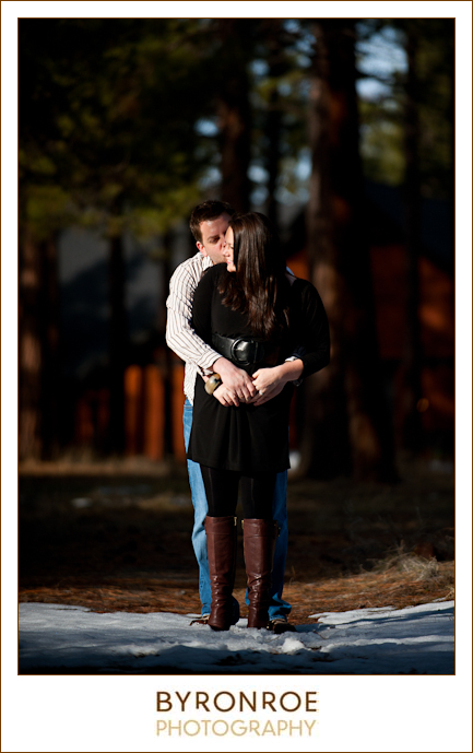 five-pines-lodge-sisters-or-wedding-engagement-photography-3