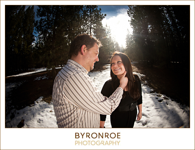 five-pines-lodge-sisters-or-wedding-engagement-photography-4