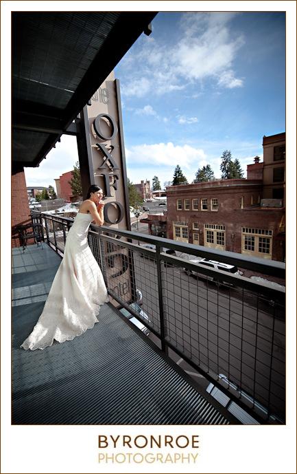 oxford-hotel-bend-oregon-wedding-14