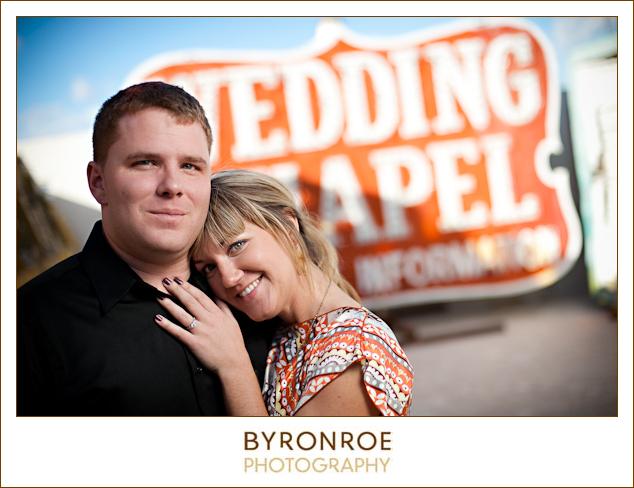 pre-wedding-engagement-photography-las-vegas-4