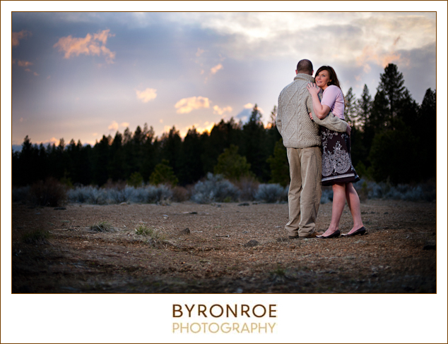 amy-tj-bend-or-engagement-photos-18