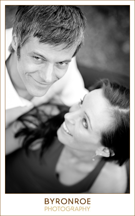 bend-or-pre-wedding-engagement-photography-marycharles-13