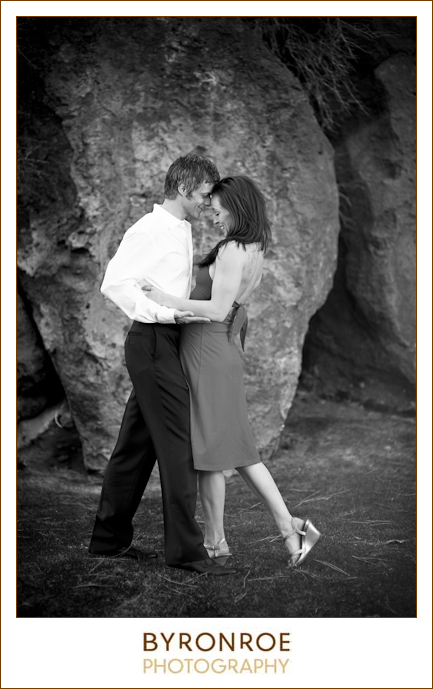 bend-or-pre-wedding-engagement-photography-marycharles-14