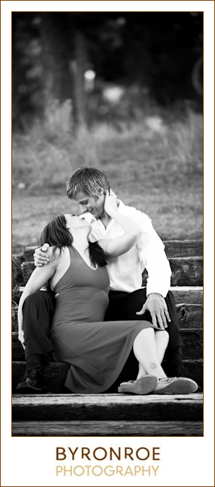 bend-or-pre-wedding-engagement-photography-marycharles-18