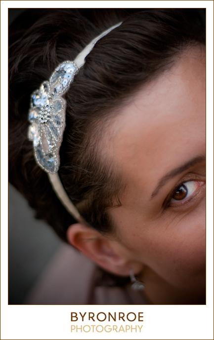emilie-laszlo-wedding-web-23