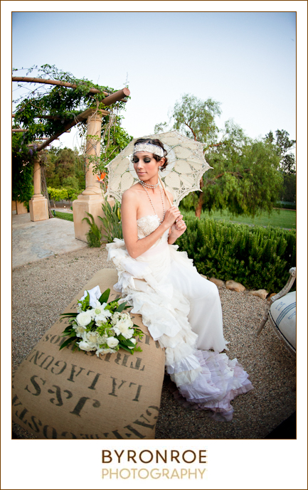 ojaivalleyinnspa-ca-wedding-photography-inspiration-shoot-21